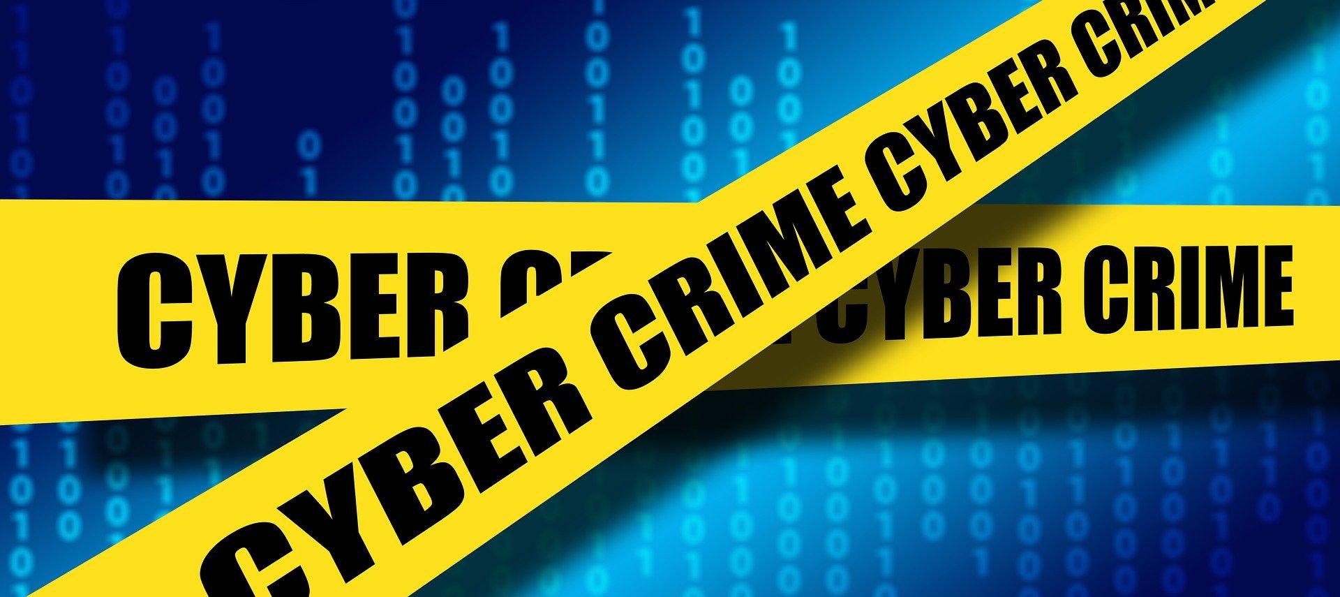 señal-ciberseguridad