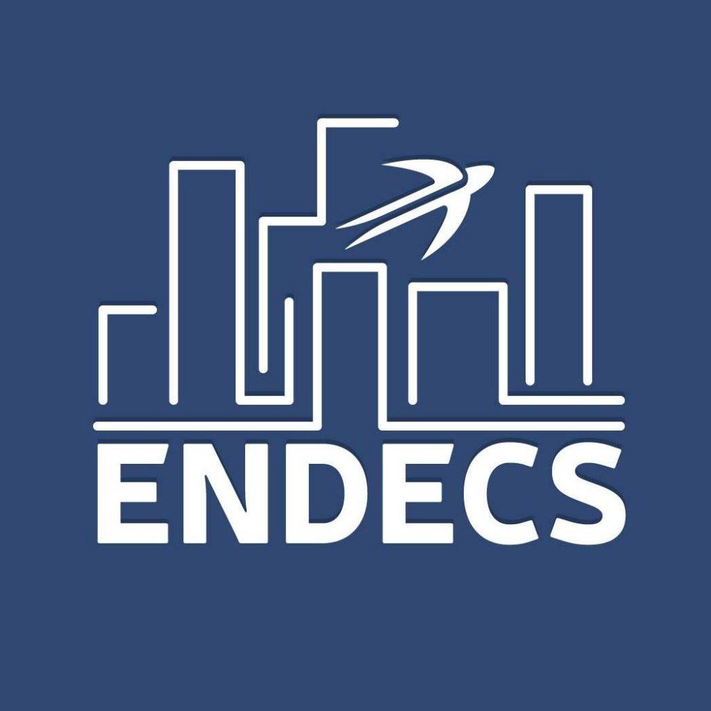 Blog ENDECS