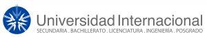 Logo Uninter Universidad Internacional