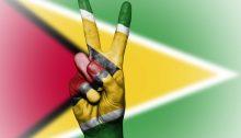Guyana WP ENDECS