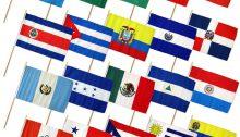 Prosperidad Latina WP ENDECS