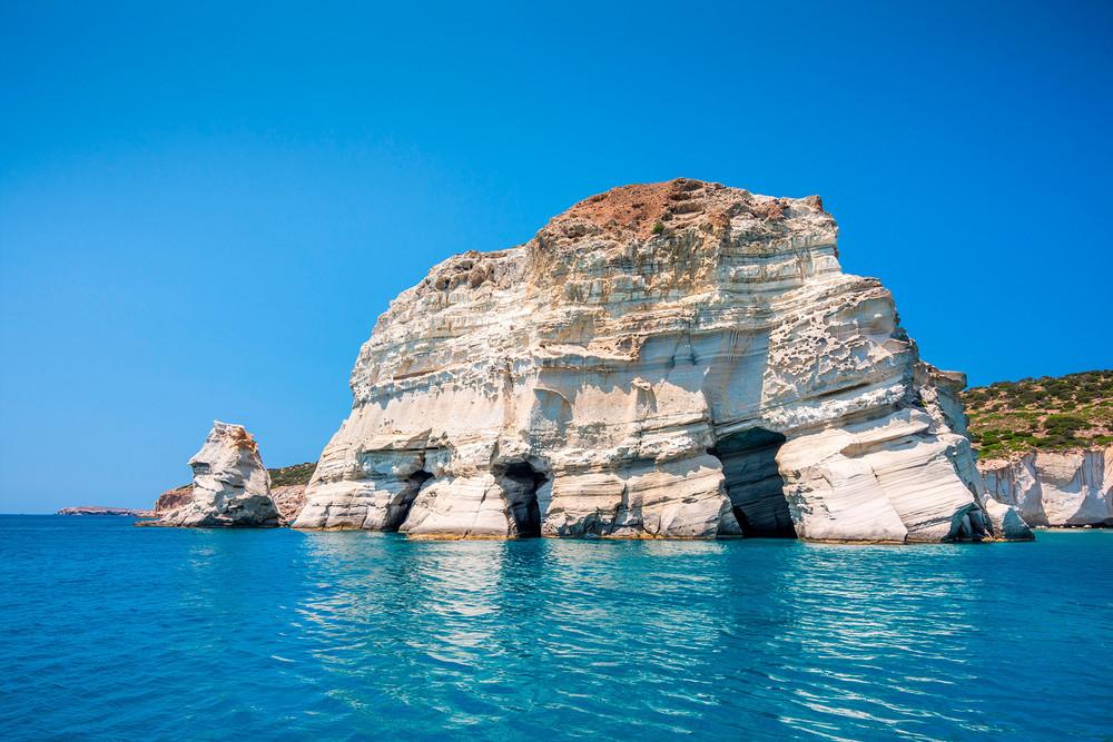 Playas hermosas WP ENDECS