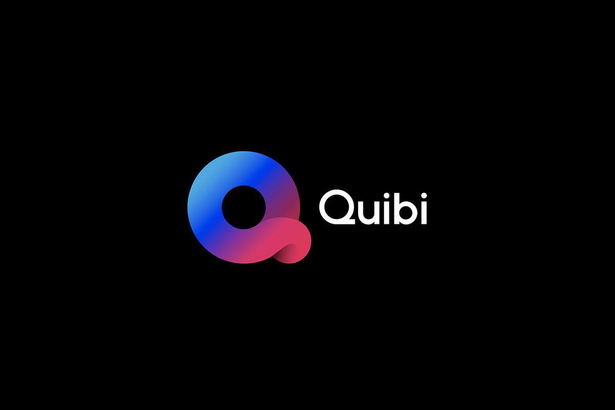 Quibi WP ENDECS