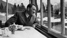 Hitler WP ENDECS