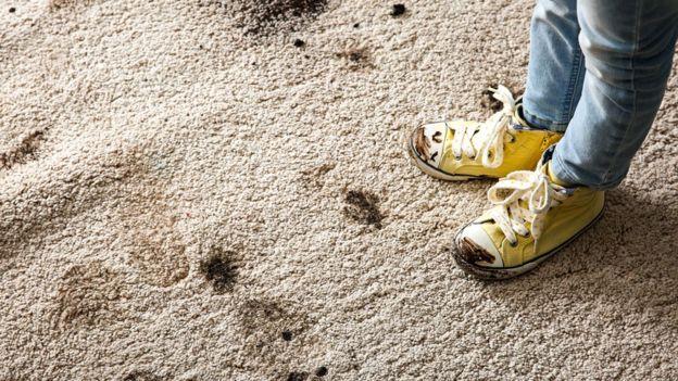 Tradicion zapatos WP ENDECS