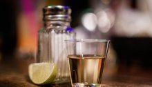 El mejor tequila WP ENDECS