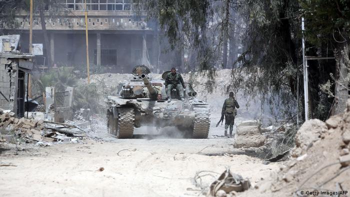Guerra y paz WP ENDECS
