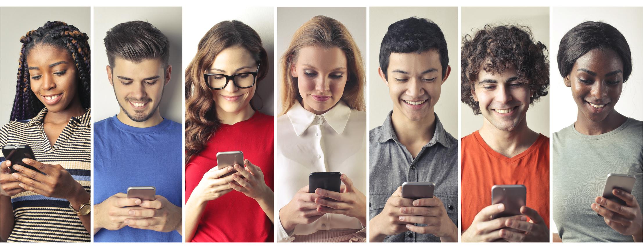 Smartphone por habitante WP ENDECSSmartphone por habitante WP ENDECS