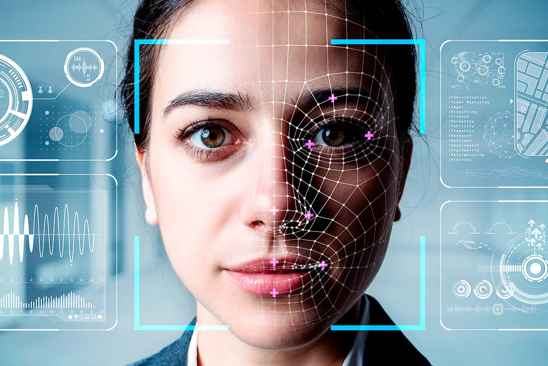 Datos biometricos WP ENDECS