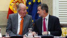 Juan Carlos WP ENDECS