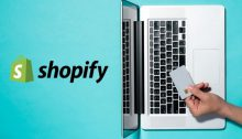 Shopify WP ENDECS