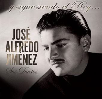 Cantantes mexicanos WP ENDECS
