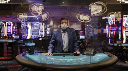 Goodgame poker studios