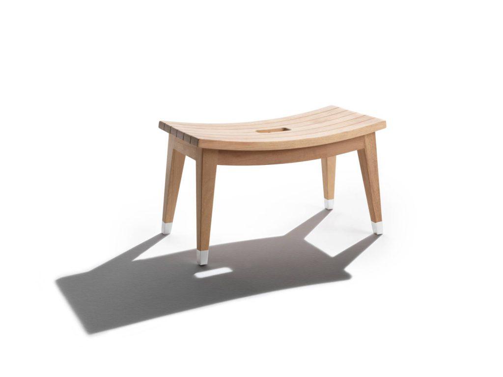 Muebles: todo en uno