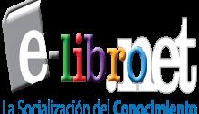 Logo elibro