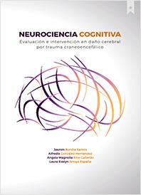 Nuevos títulos Cognitiva