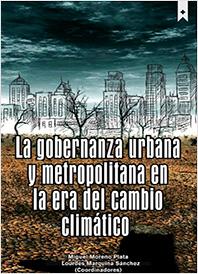 Nuevos títulos La gobernanza urbana