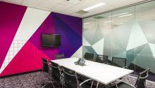 Consejos para decorar oficinas