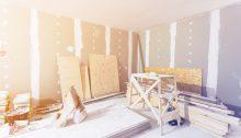 Consejos para pintar interiores