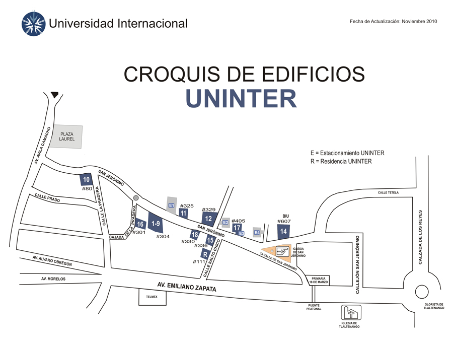 Uninter
