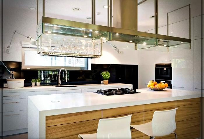 Saludable: tendencia de Diseño de Interiores
