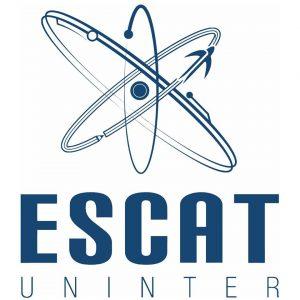 Logo ESCAT- Sugerencias