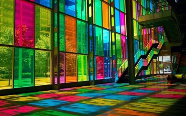 Tips en vidrios y ventanas