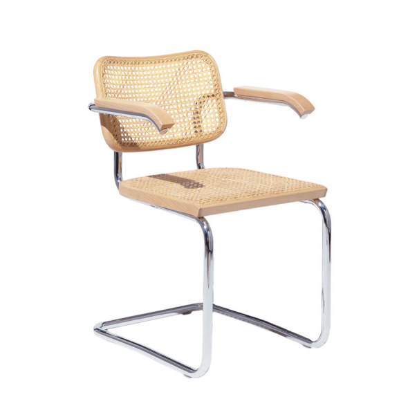 Cesca Chair