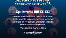 postal del evento Xpo Krreras