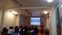 Ciclo de Conferencias de Posgrados en Humanidades Uninter