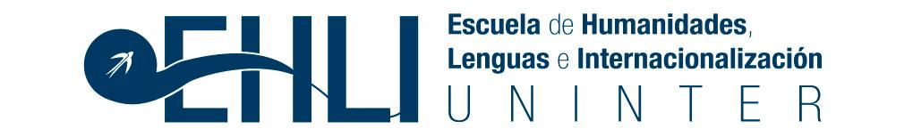 Logo EHLI